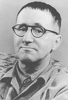 225px-Bertolt-Brecht
