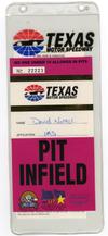 10_texas_infield_pass