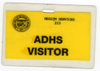 15_adhs_visitor_badge