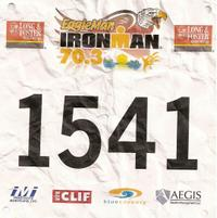 Eagleman_run_number