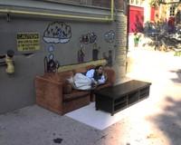 Sidewalk_sleep