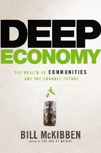 Deepeconomy