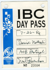 5_ibc_badge