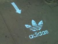 Adidas_this_way