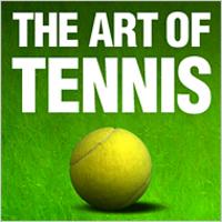 Art_of_tennis