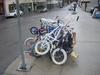 Bike_rack_2