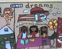 Chelsea_elementary2