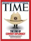 Cowboy_diplomacy2