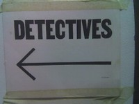 Detectives