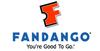 Fandango_tagline