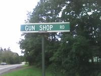 Gun_shop_road