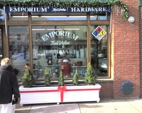 Hardware_store