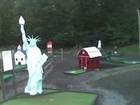 Liberty_minature_golf