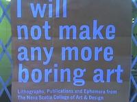 No_more_boring_art