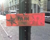 Pain_street_art