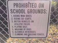 Prohibited2