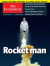 Rocketman_1