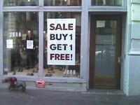 Sale_002