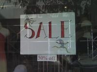 Sale_020